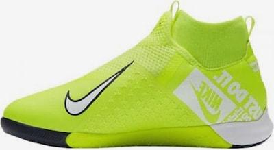 NIKE Fußballschuh ' JR PHANTOM VISION ACADEMY DF ' in grün, Produktansicht