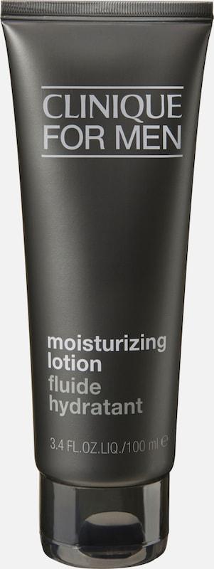 CLINIQUE 'Moisturizing Lotion', Gesichtslotion
