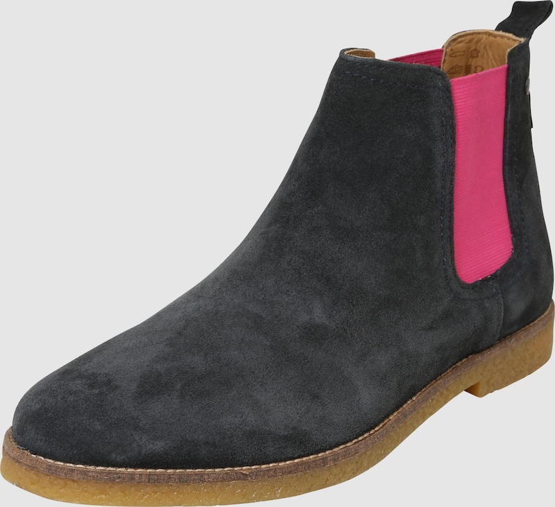 base London Chelsea-Boots 'FERDINAND POP'