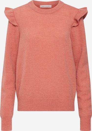 Sofie Schnoor Pullover in rosa, Produktansicht