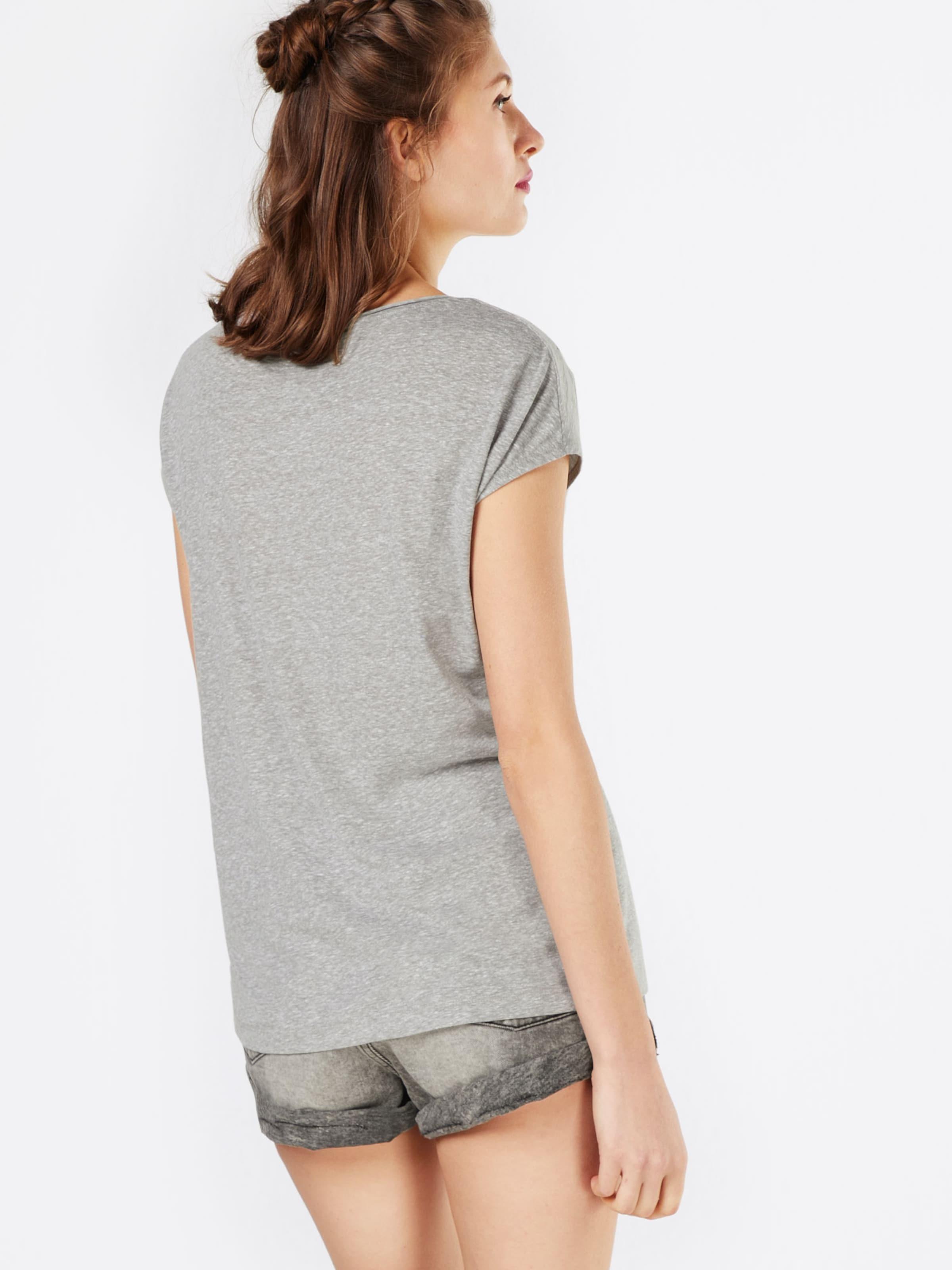 Spielraum Breite Palette Von Wirklich Billig Preis EDC BY ESPRIT Casual T-Shirt ONZzjY