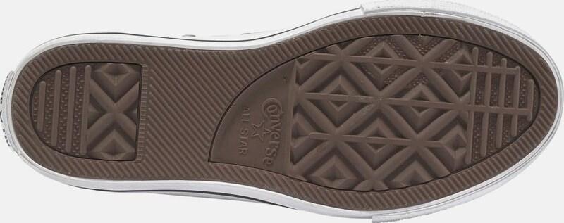 CONVERSE Sneaker 'Chuck Taylor All Star-Hi'