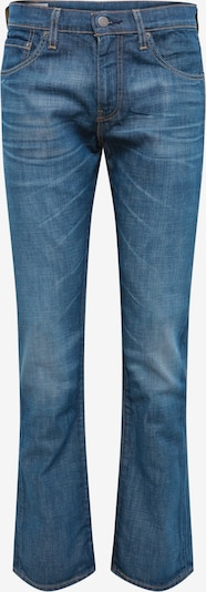 LEVI'S Jean '527™' en bleu denim, Vue avec produit