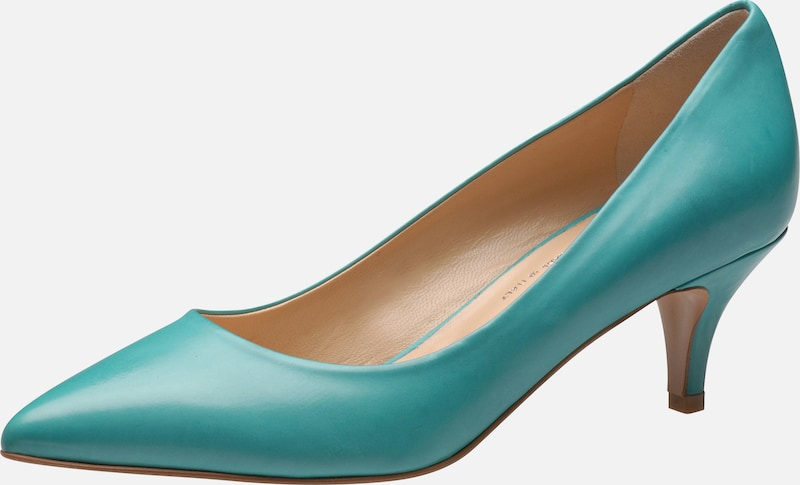 Haltbare Mode billige Pumps Schuhe EVITA | Damen Pumps billige Schuhe Gut getragene Schuhe 0ac960
