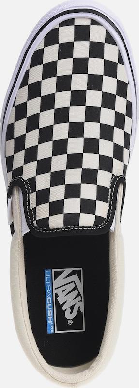 VANS Slip-On Sneaker 'Slip-On Lite' Lite' Lite' 5e1cfd