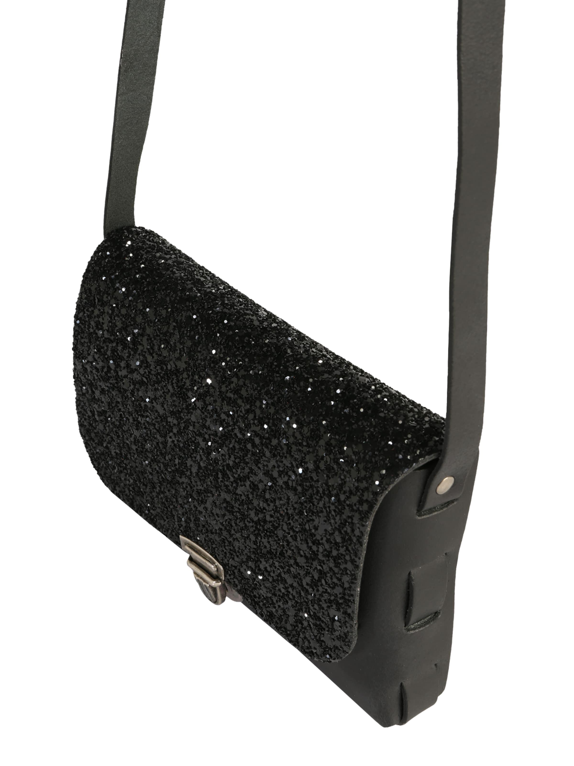 LEGEND Clutch 'Glitter' Billig Holen Eine Beste Neuesten Kollektionen Verkauf Online Verkauf Für Billig Billigste Online ClwhWv