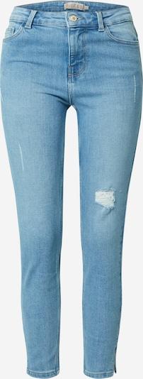 PIECES Jeans 'PCKAMELIA' in blau, Produktansicht