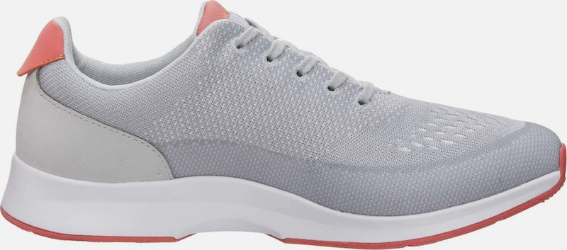 LACOSTE Sneaker Chaumont Verschleißfeste billige Schuhe