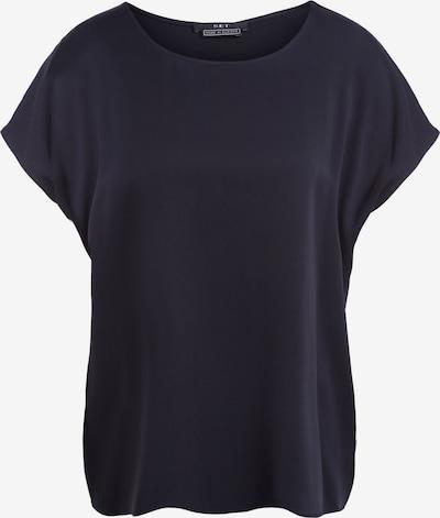 Bluză SET pe negru, Vizualizare produs