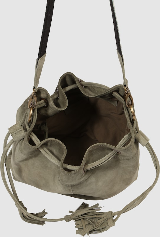 ABOUT YOU Hobo Bag 'Carmen'
