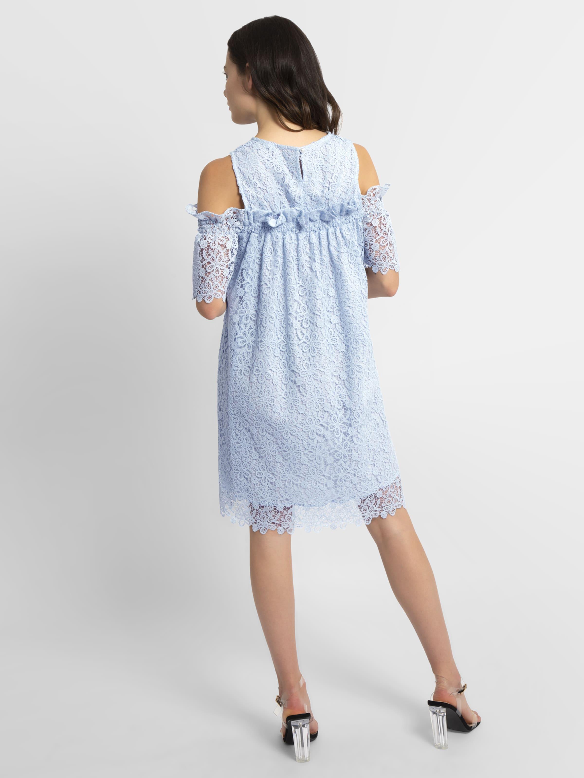 Apart Kleid In Kleid Hellblau Apart txordChBsQ
