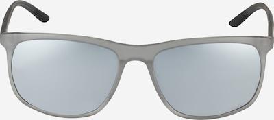 NIKE Sonnenbrille 'NIKE LORE CT8080' in grau, Produktansicht