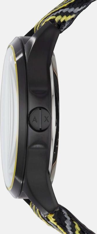 ARMANI EXCHANGE Quarzuhr 'AX2402'