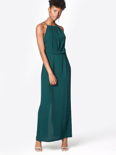 Samsoe Samsoe Abendkleid mit Spitze 'Willow 5687' in tanne, Modelansicht