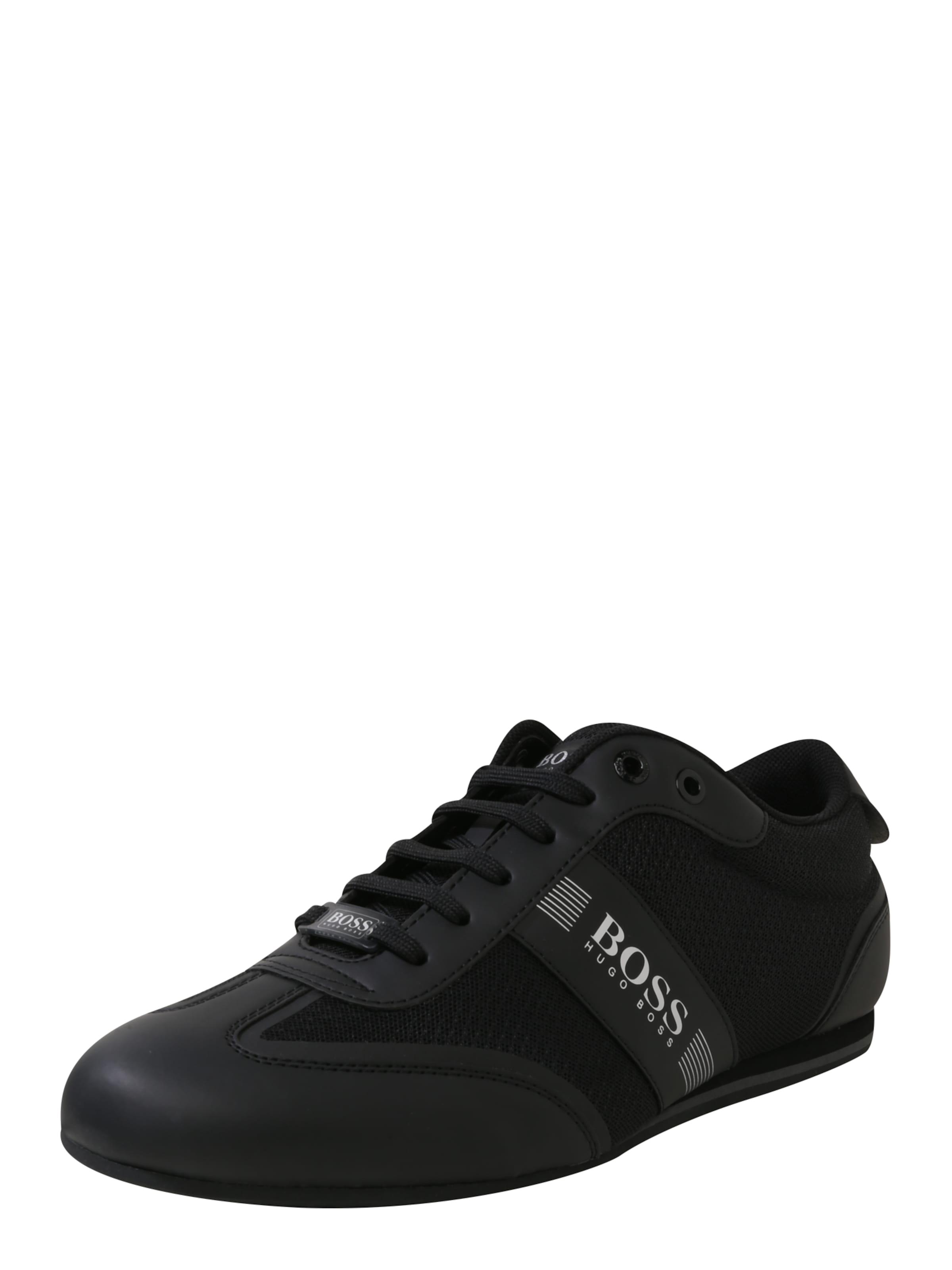 BOSS Sneaker Ligter Verschleißfeste billige Schuhe