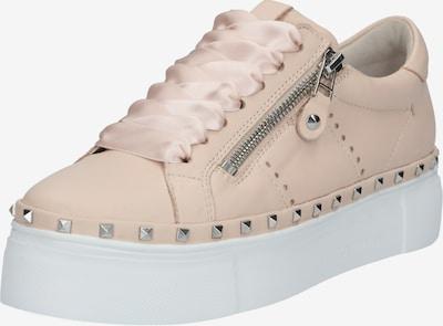 Kennel & Schmenger Sneaker 'Nano' in creme, Produktansicht