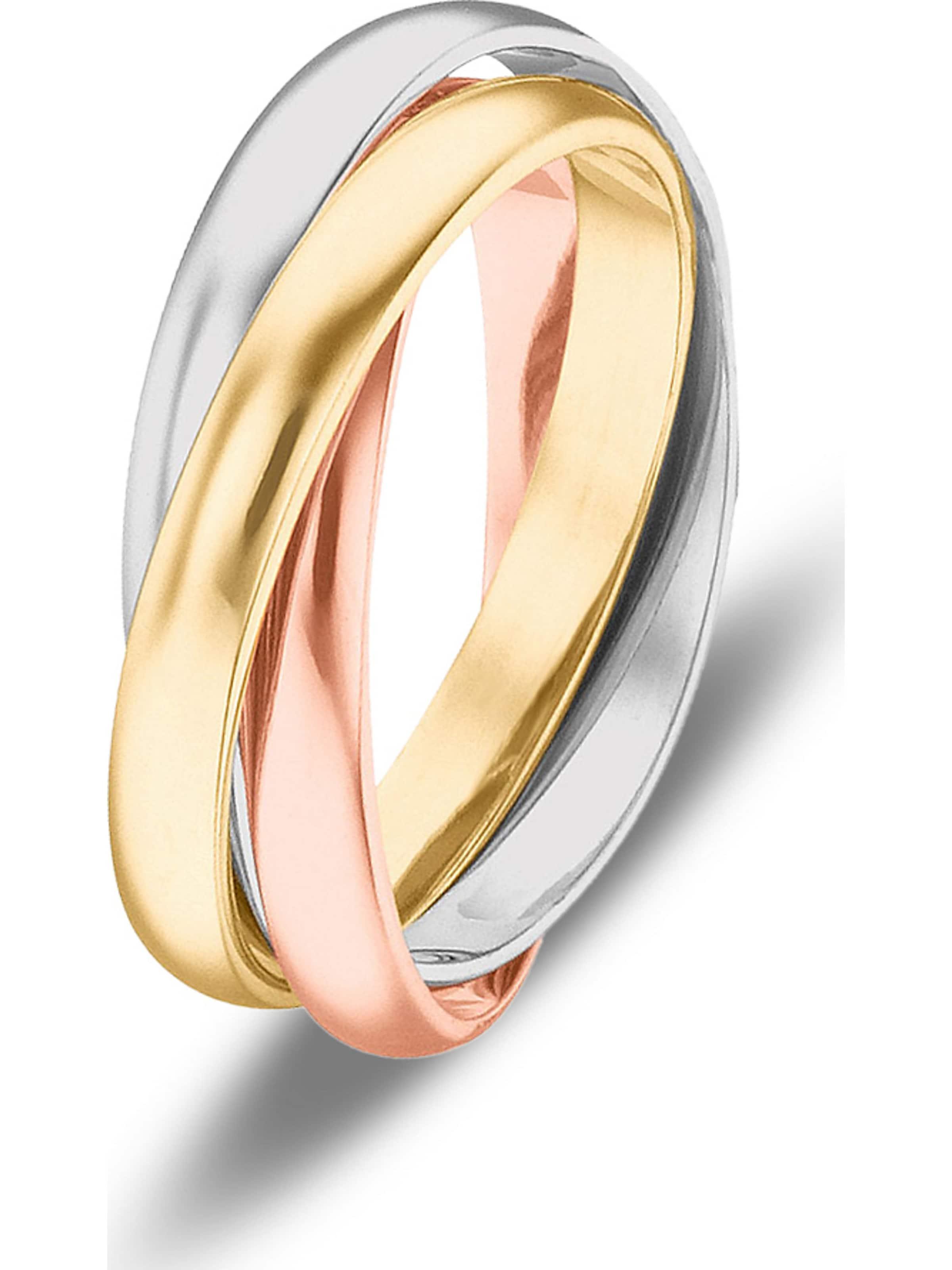 Ring In Silber GoldRosegold Christ Ring Ring Christ In Christ GoldRosegold Silber In m8n0Nw