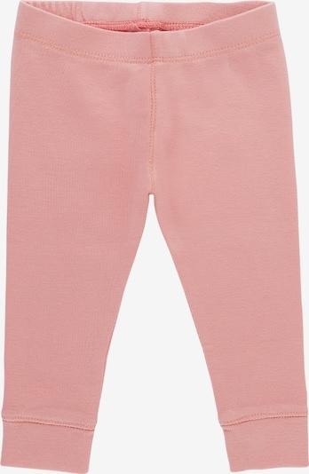 IMPS&ELFS Leggings Kay4 in pink, Produktansicht