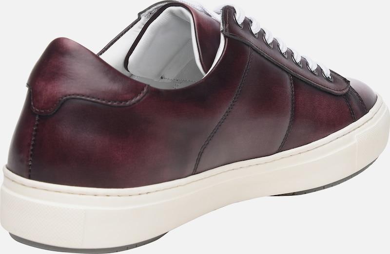Haltbare Mode billige Schuhe SHOEPASSION SHOEPASSION Schuhe | Sneaker Schuhe Gut getragene Schuhe c6d42b