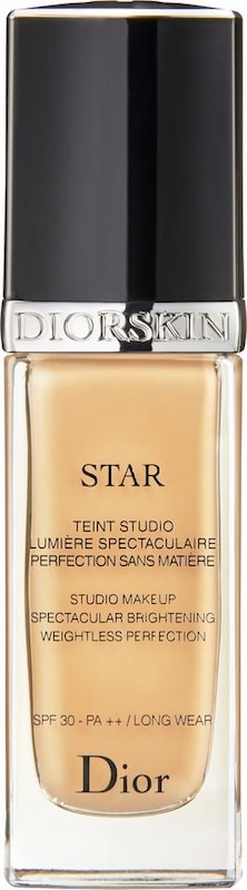 Dior 'Diorskin Star' Foundation