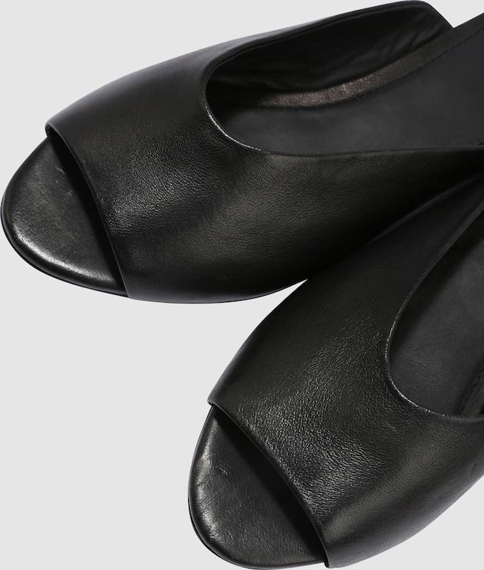 Vielzahl 'INES'auf von StilenABOUT YOU Pantolette 'INES'auf Vielzahl den Verkauf 6a3ac6