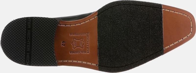 DANIEL HECHTER Slipper Slipper HECHTER Verschleißfeste billige Schuhe c997e3 spice fe96da