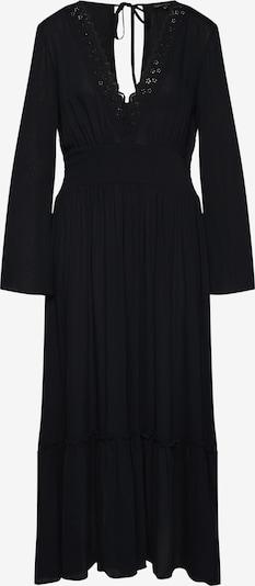Farina Opoku Kleid 'SAFAH' in schwarz, Produktansicht