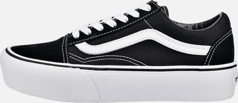 VANS Sneakers 'Old Skool'