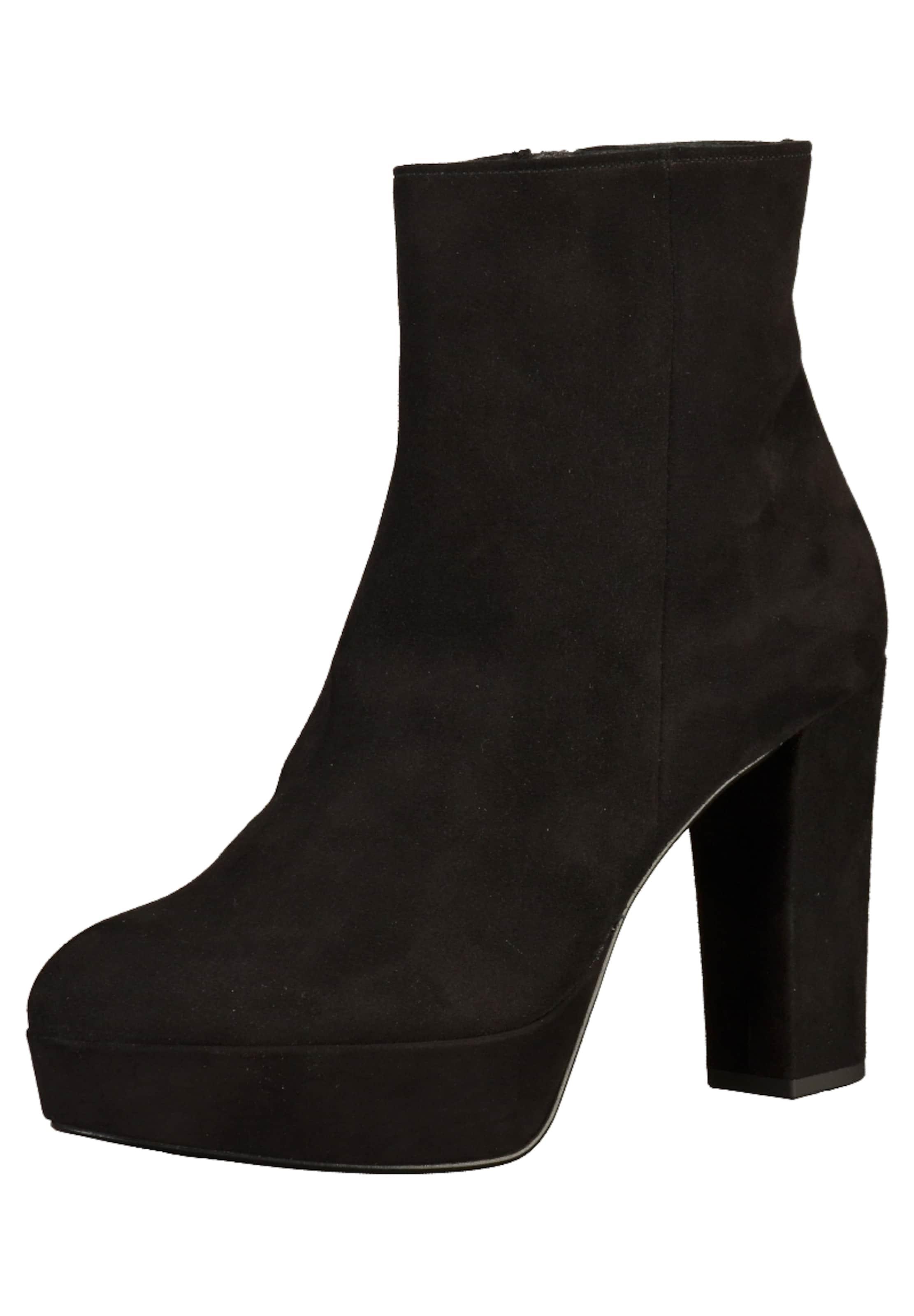Högl Stiefelette Günstige und langlebige Schuhe