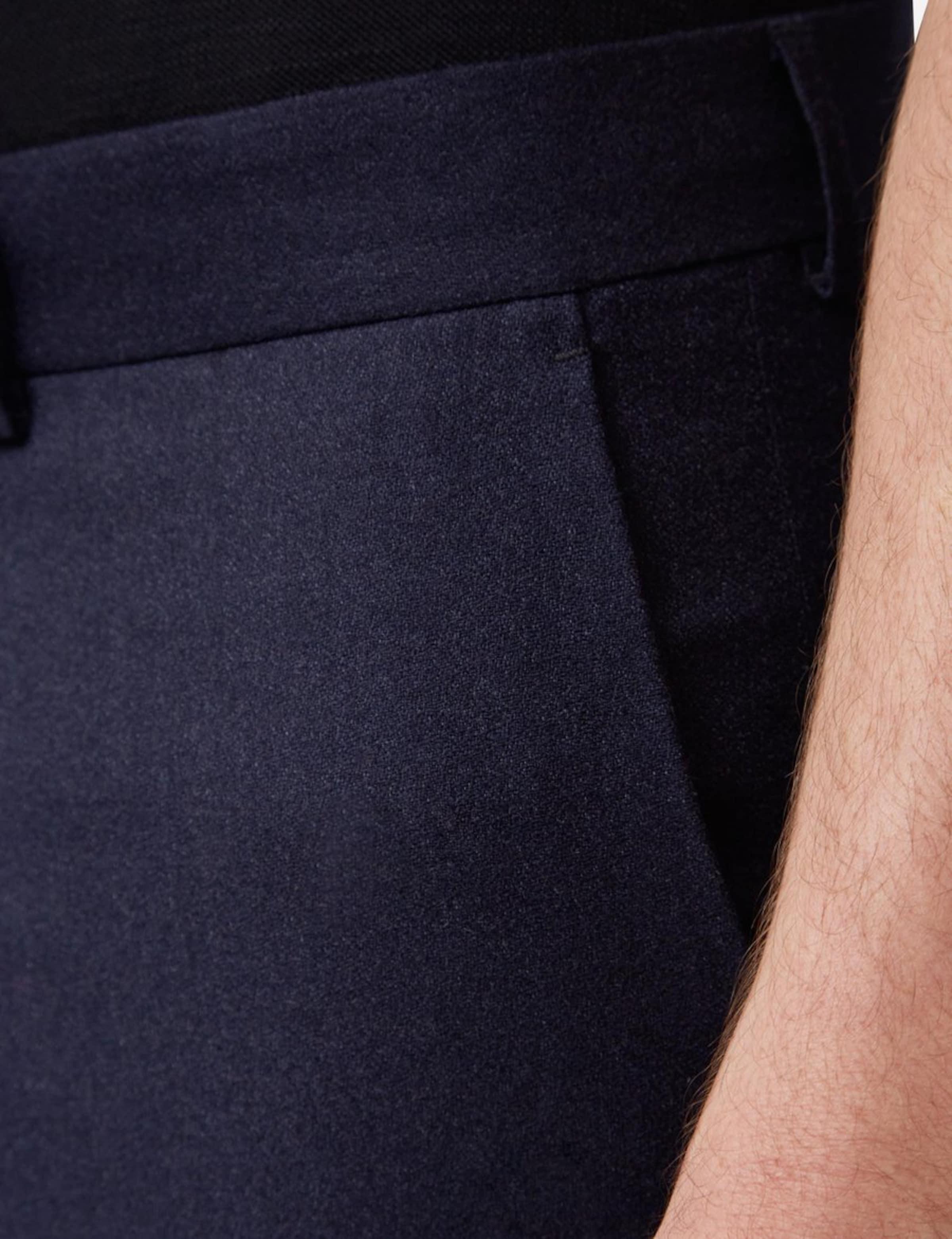 Billige Fälschung J.Lindeberg Anzughose 'Grant Combat' Freies Verschiffen Extrem Natürlich Und Frei Sneakernews Zum Verkauf vx52KVG