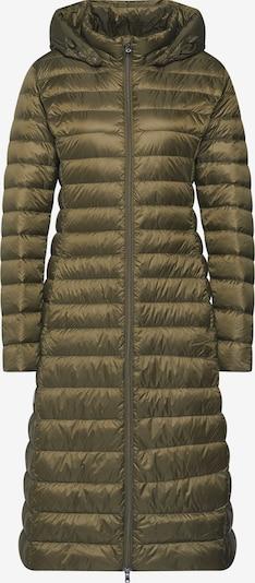 JOTT Manteau d'hiver en kaki, Vue avec produit