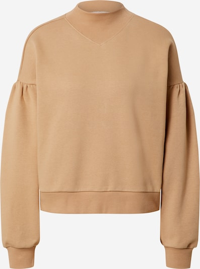 EDITED Sweater 'Anja' in Beige, Item view