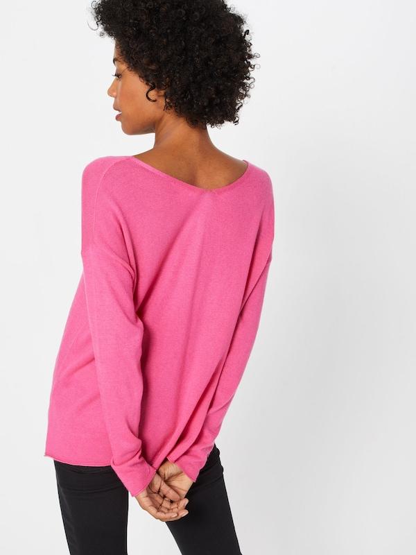 ESPRIT Pullover in Rosa  Neue Kleidung in dieser dieser dieser Saison f0b72f