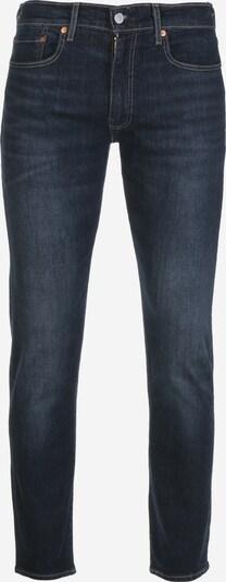 LEVI'S Jeans ' 502 Regular Taper ' in dunkelblau, Produktansicht