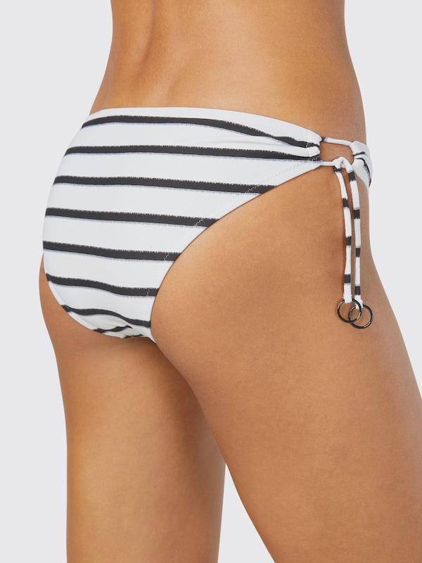 watercult Bikinihose 'bikini slip'