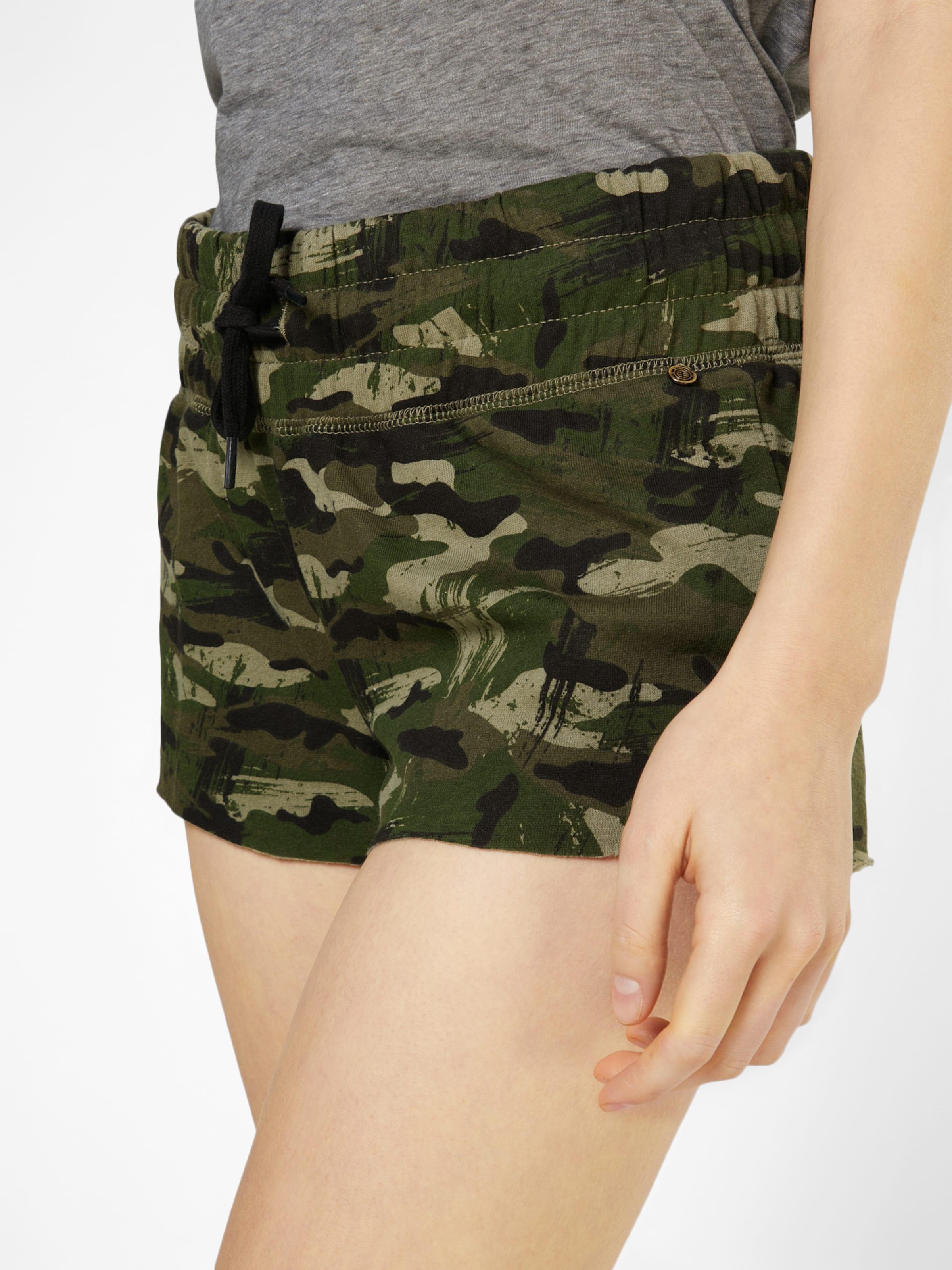 ELEMENT Shorts 'TIMMY' Mit Paypal Bezahlen FbHIIo