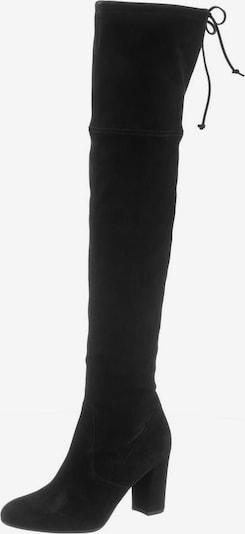 PETER KAISER Stiefel in schwarz: Frontalansicht