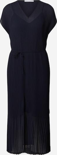 Samsoe Samsoe Kleid 'Leola' in blau, Produktansicht