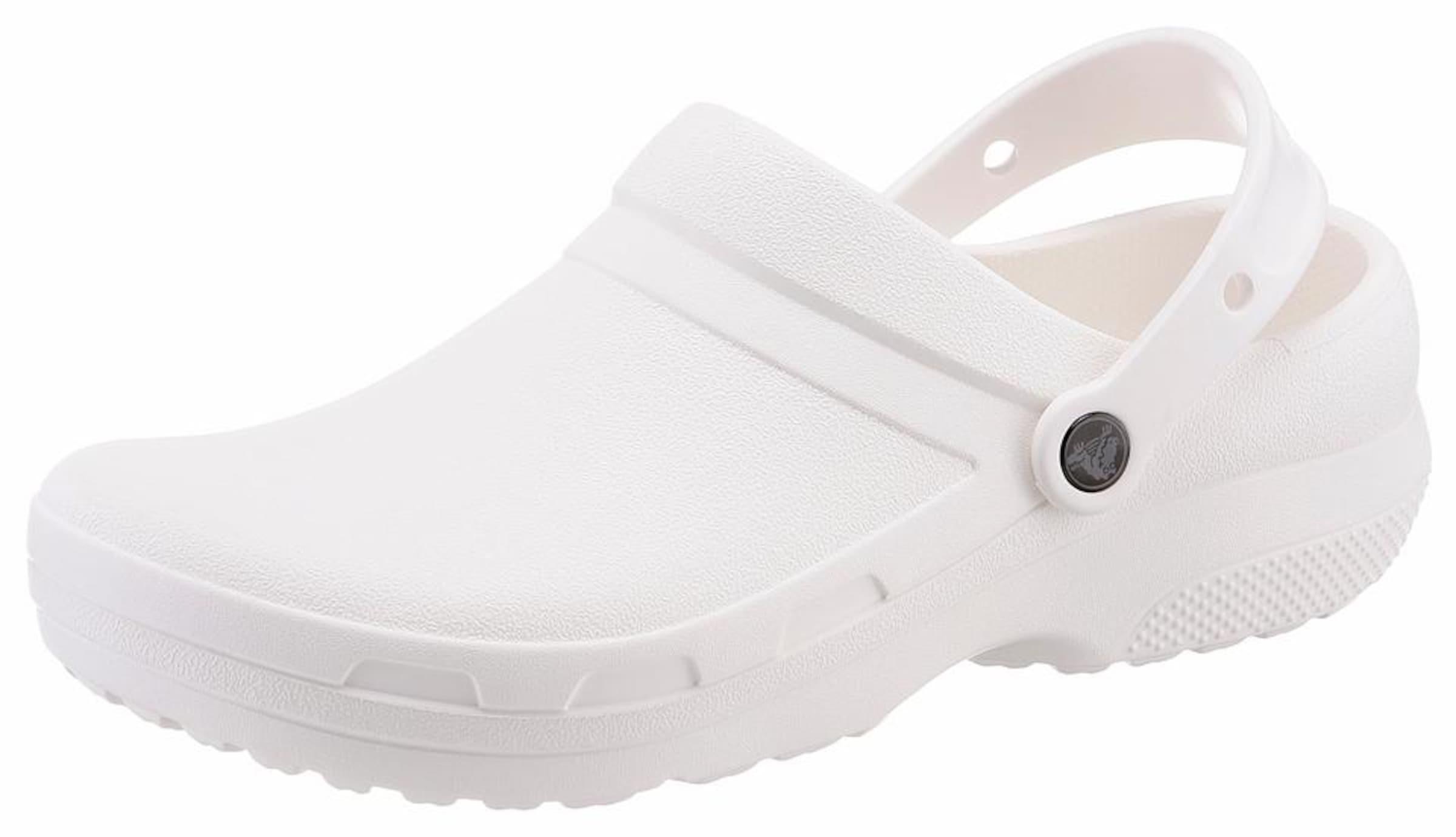 Crocs Crocs Crocs | Clog 'Specialist II Clog' Schuhe Gut getragene Schuhe 3b2306