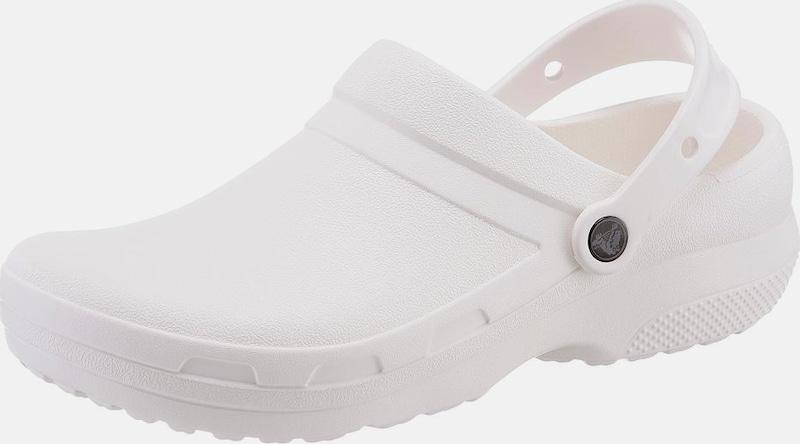 Crocs | Clog 'Specialist II Clog'