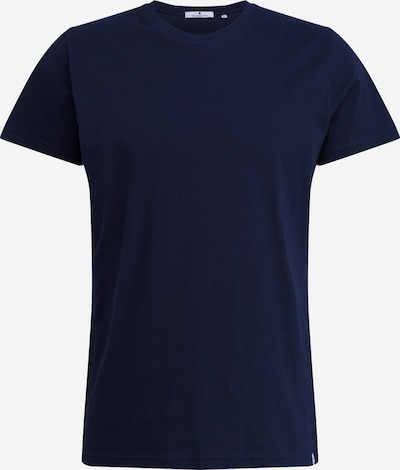 Revolution Tričko - námornícka modrá, Produkt