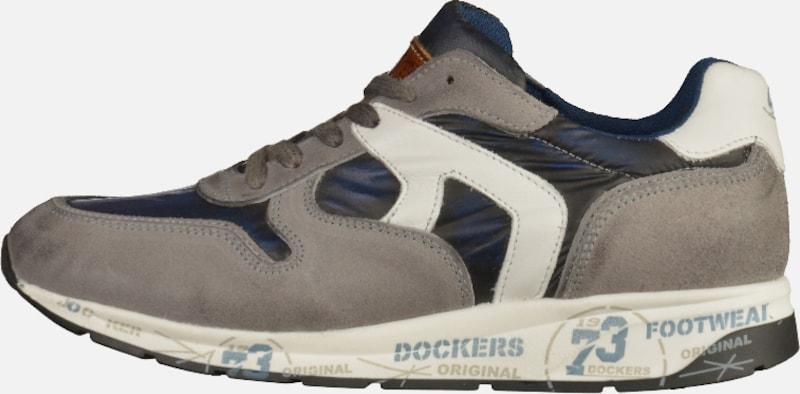 Dockers by Gerli Sneaker