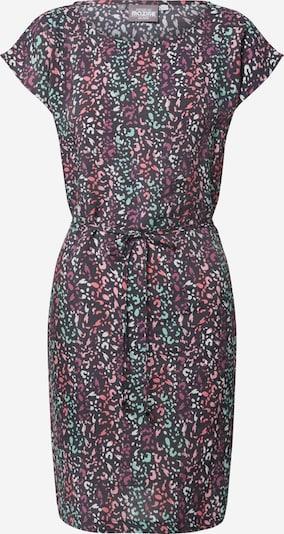 mazine Kleid  'Ruth' in mischfarben / schwarz, Produktansicht