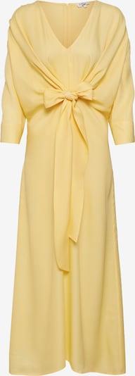 LeGer by Lena Gercke Jurk 'Victoria' in de kleur Geel, Productweergave