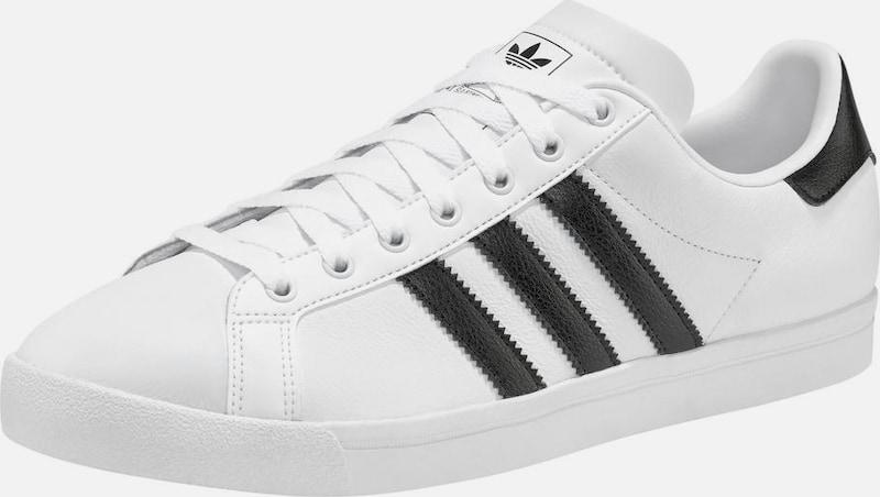 Lage sneakers adidas Originals SUPERSTAR Sneakers laag
