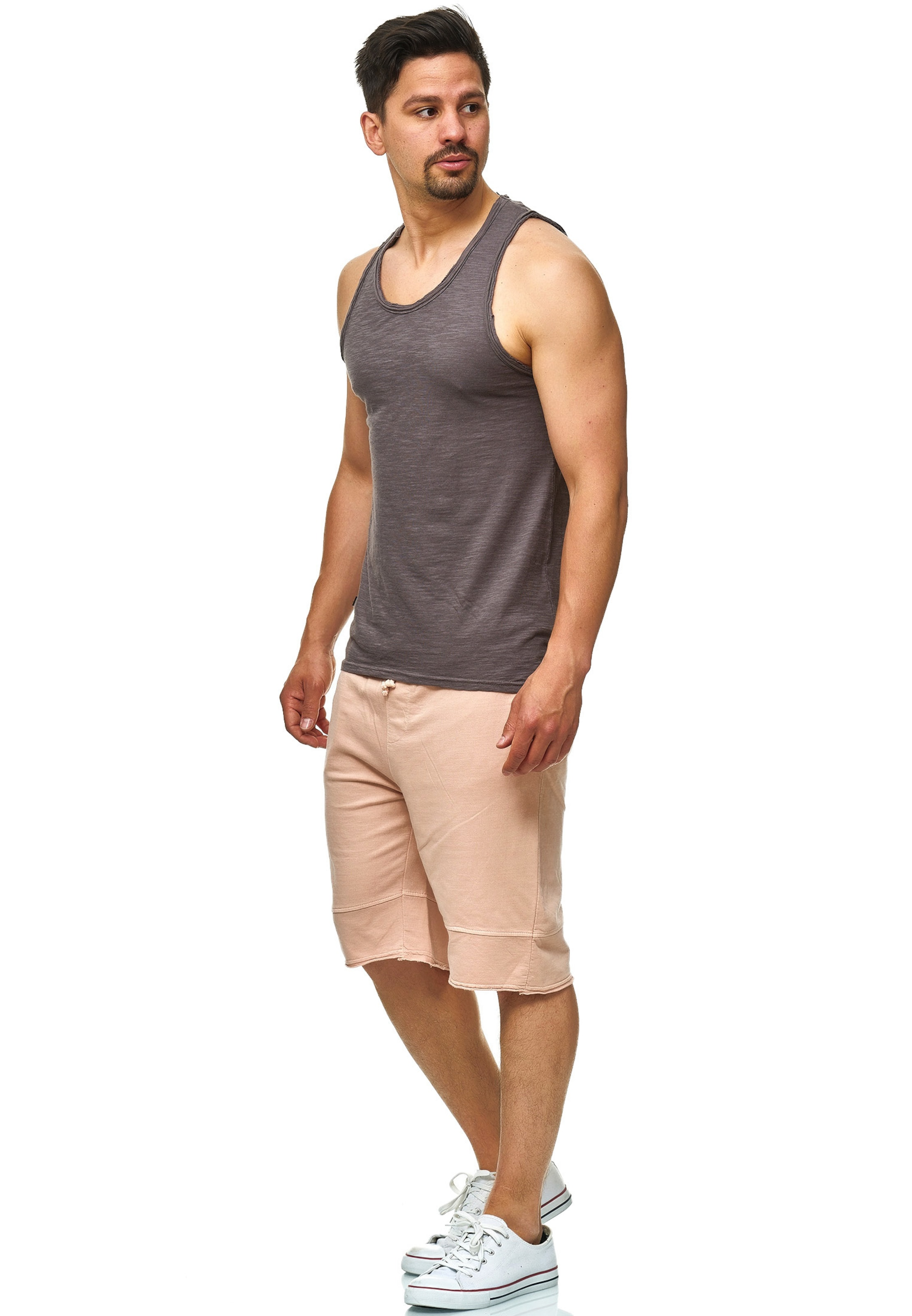 'elgood Ancienne Rose Jeans ' Indicode En Pantalon TF1cKul3J