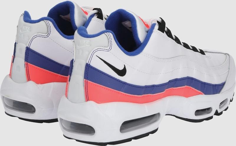 Nike Sportswear Sneaker 'Air Max 95 Essential'