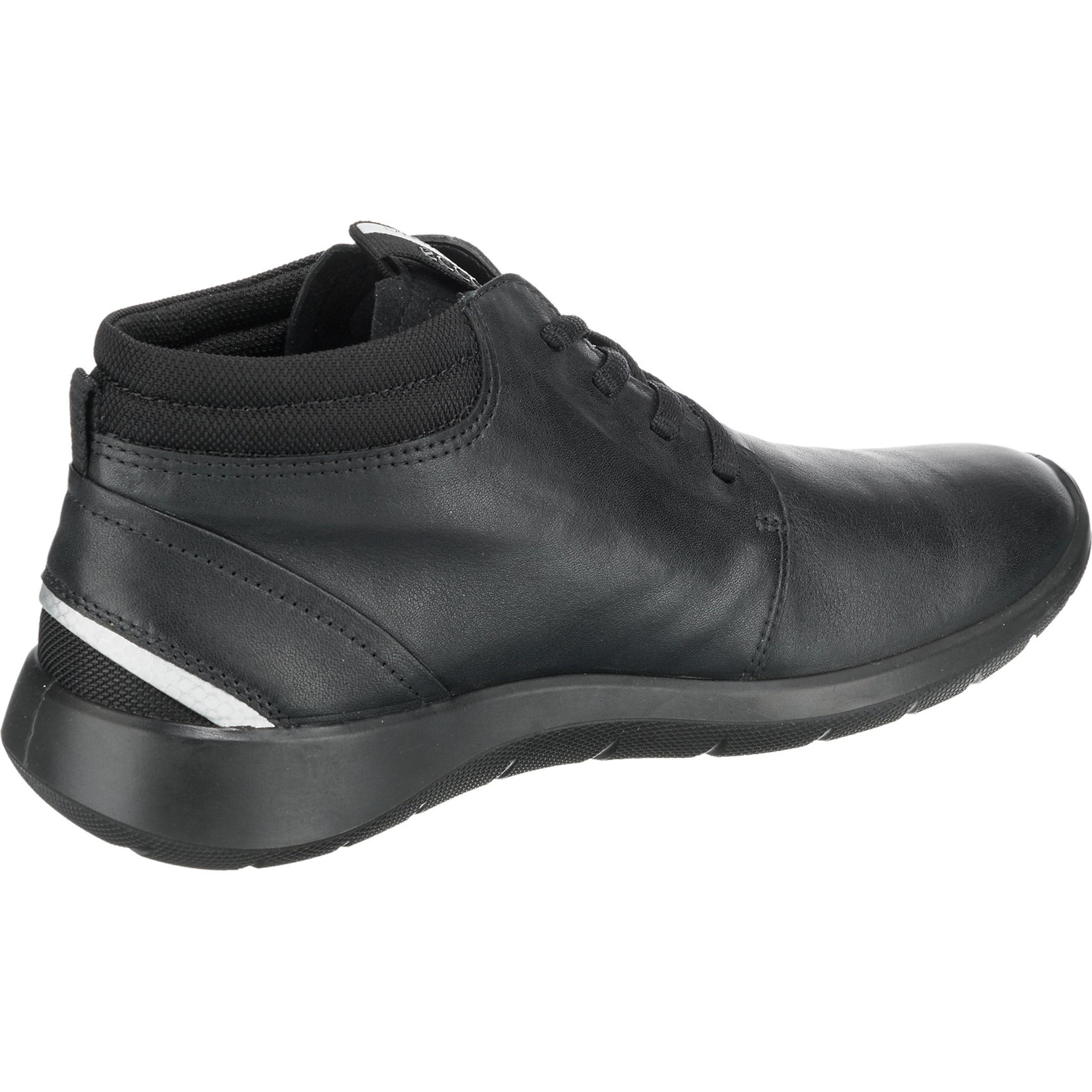 GrauSchwarz In Sneakers Ecco Sneakers Sneakers In Sneakers In Ecco GrauSchwarz Ecco Ecco GrauSchwarz SzqMGUVp