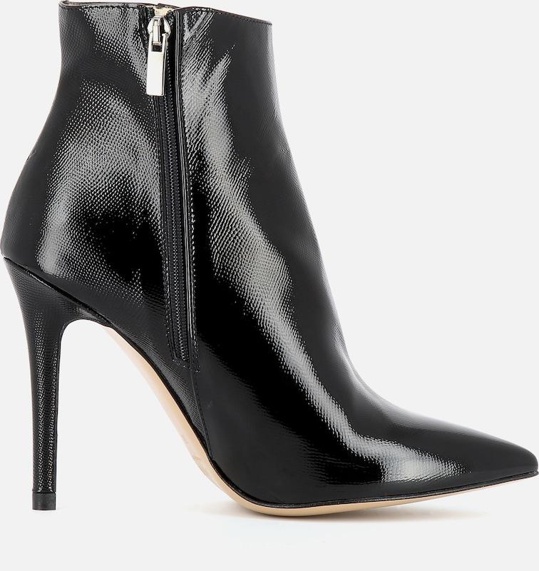 Haltbare Mode billige Stiefelette Schuhe EVITA   Damen Stiefelette billige Schuhe Gut getragene Schuhe 42ee0a