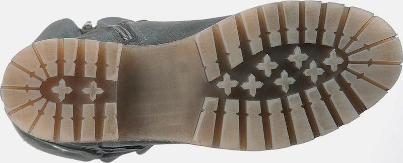 Haltbare Mode billige Schuhe TAMARIS TAMARIS TAMARIS | Winterstiefel Schuhe Gut getragene Schuhe d66f0a